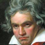 Beethoven-8-1600x25601