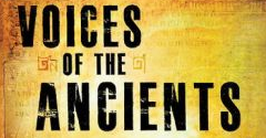 VoicesOfTheAncients
