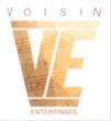 Voisin Enterprises