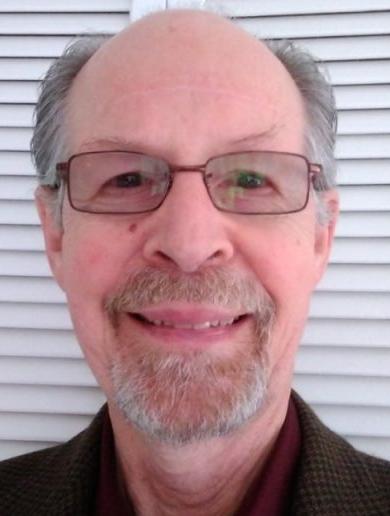 Peter G. Voisin