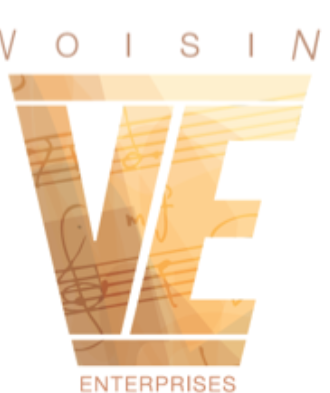 This image has an empty alt attribute; its file name is VE-Logo.png