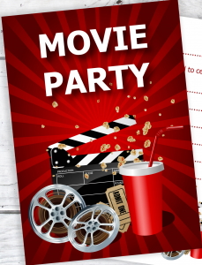 This image has an empty alt attribute; its file name is Movie-Party-229x300.png