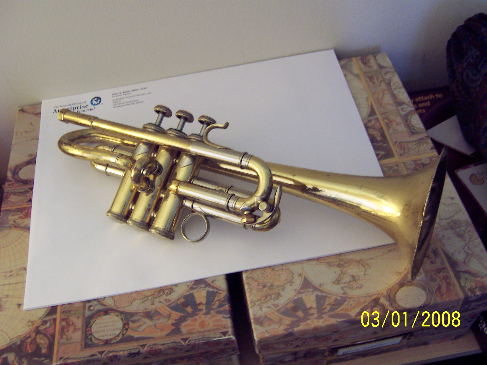 images_VEimages_Music_GeorgesMagerFTrumpet