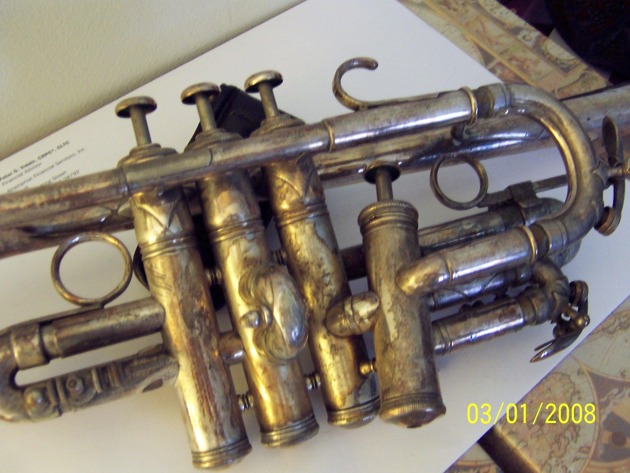 Quesnon 4- valve C2